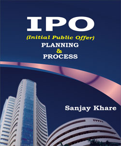 ipo book